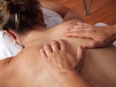 physiotherapy-567021__340