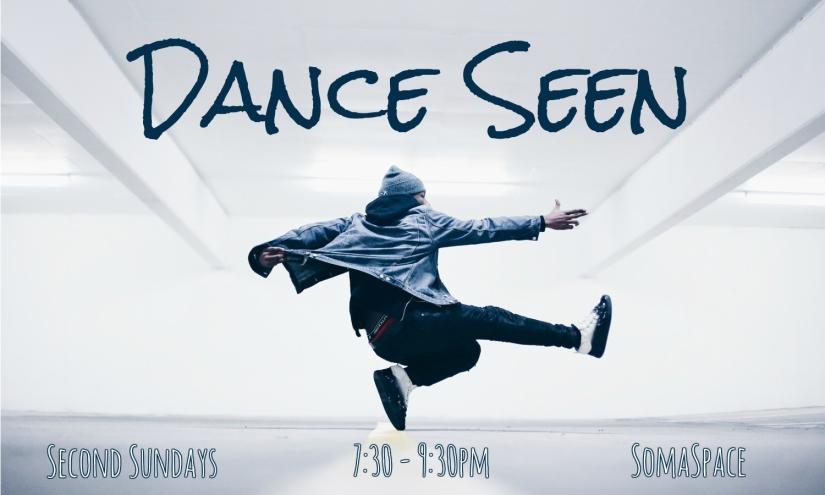 Dance Seen flier # 1.jpg